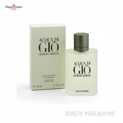 Perfumetka Giorgio Armani Acqua Di Gio
