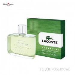 Perfumetka Lacoste Essential