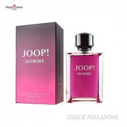 Perfumetka JOOP! Homme