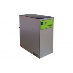 Generatory pary NOVITEK NEPTUNE NN 105 10,5 kW