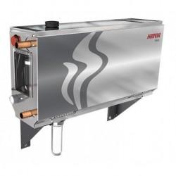 Multidrive Harvia Helix-rozszerzenie dla generatorów HGX11L