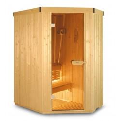 Sauna Harvia Variant