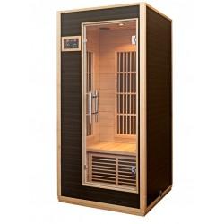 Sauna infrared Harvia Radiant Infra SGC0909R