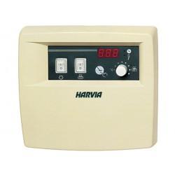 Sterownik Harvia C150-15kW