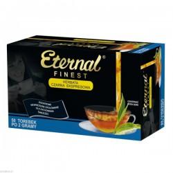 Herbata ETERNAL expres 50tb opak.4