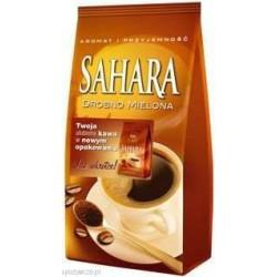Kawa SAHARA 250g opak.10