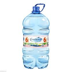 PRIMAVERA Woda 6L
