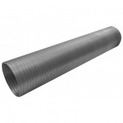 Rura elastyczna Profiflex KZS 0,1 MM