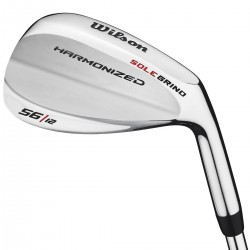 Kij Golfowy Wilson Staff Harmonized FG Wedge