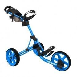 Wózek Golfowy Trójkołowy Clicgear