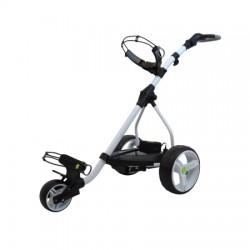 Elektryczny wózek golfowy INFINITY X1