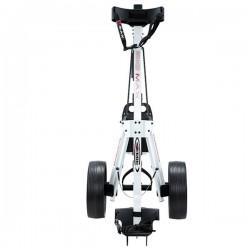 Wózek golfowy BIG MAX BACIS