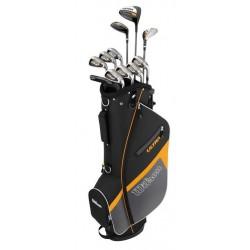 Zestaw kijów golfowych Wilson ULTRA