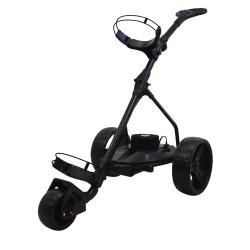 Elektryczny wózek golfowy INFINITY +