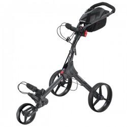Wózek golfowy BIG MAX IQ