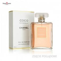 Perfumetka Coco Chanel Mademoiselle