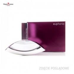 Perfumetka Calvin Klein Euphoria Woman