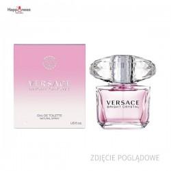 Perfumetka Versace Bright Crystal