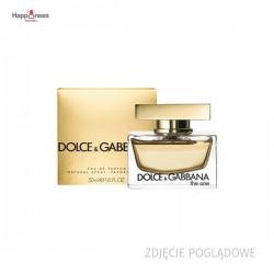 Perfumetka Dolce&Gabbana The One