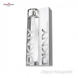 Perfumetka DKNY Woman Donna Karan