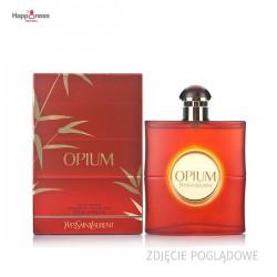 Perfumetka YSL Opium