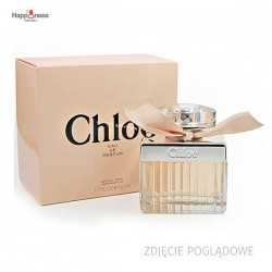 Perfumetka Chloe – Chloe