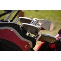 Zestawy golfowe